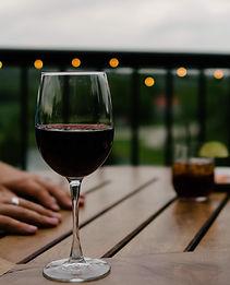 alcohol_bar_beverage_bottle_dining_dinne