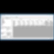 Dstar_analyzer_2.png