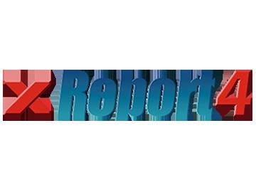 プレスリリース:新バージョン「xDB Ver.4.2」「xReport Ver.4」販売開始