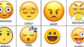 Emotions cards.jpg