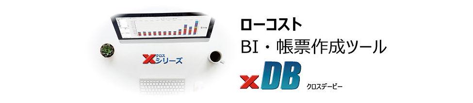 xDB_TITLE.jpg
