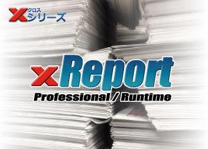 xRep_300x215.jpg
