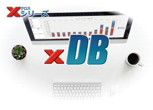 xDB_300x215.jpg