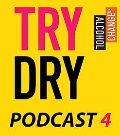 try-dry-podcast4.jpg