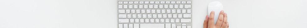 rawpixel-com-395554_1920x180.jpg