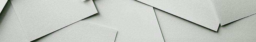 brandi-redd-122054-unsplash_1920x320.jpg