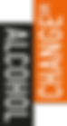 Alcohol Change logo.png