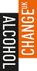Alcohol Change logo.png