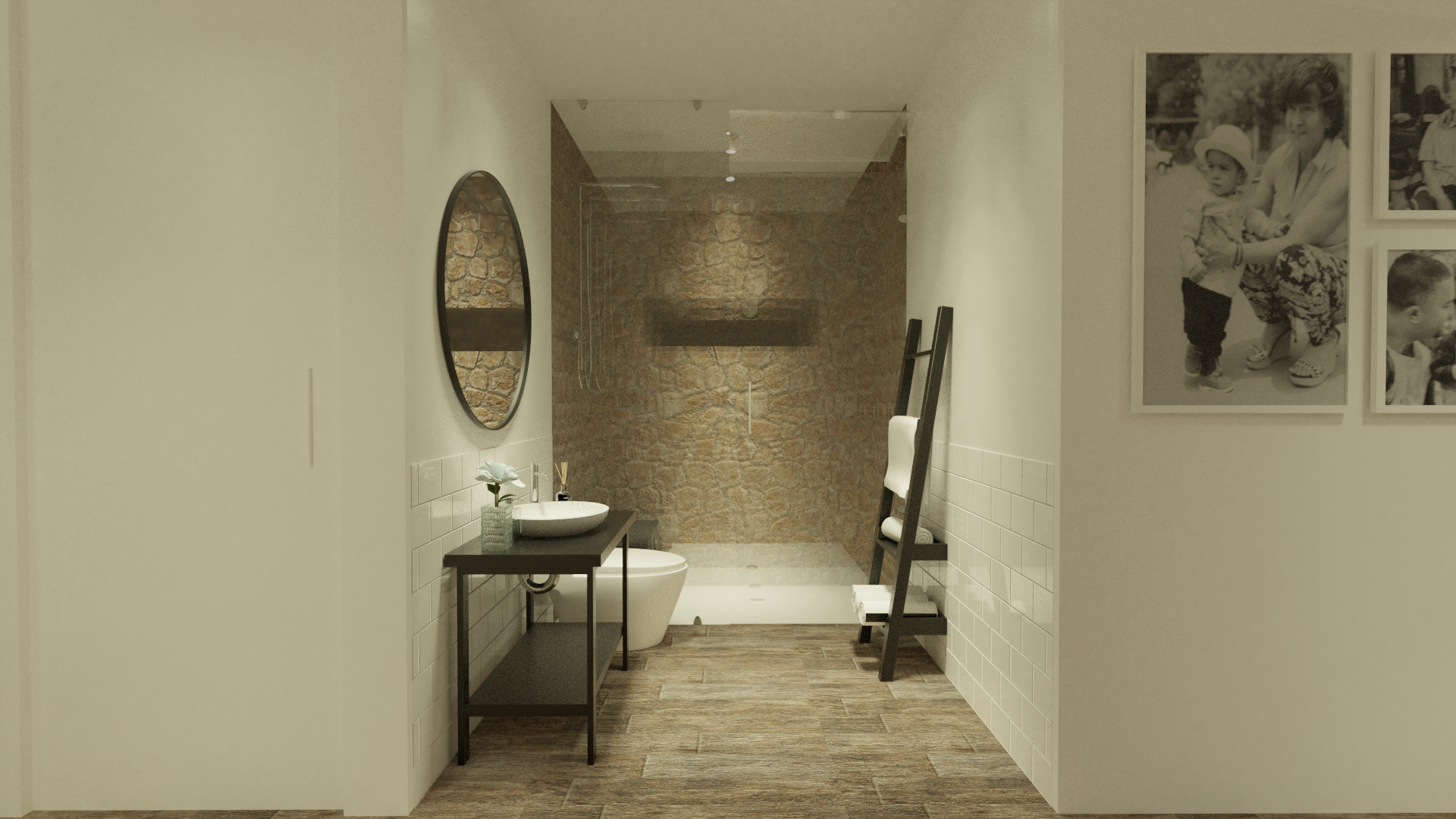 Baño.effectsResult