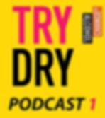 try-dry-podcast1.jpg