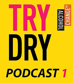 try-dry-podcast1.jpg