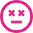 64x64_iconmonstr-smiley-24-240.png