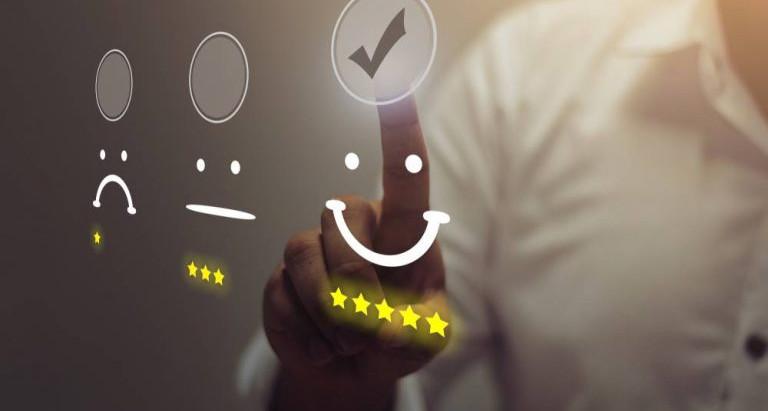 Empresas investem em experiência digital para fidelizar e conquistar mais clientes