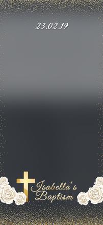 Screenshot 2020-02-04 at 15.50.13.png