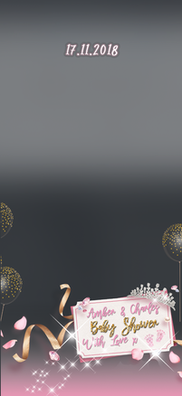 Screenshot 2020-02-04 at 15.51.03.png