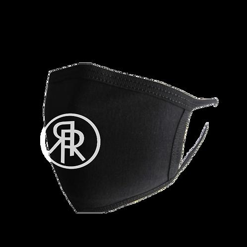 Roiretni Logo Masks