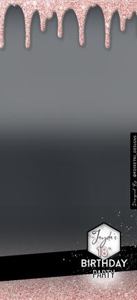 Screenshot 2020-02-04 at 15.50.23.png