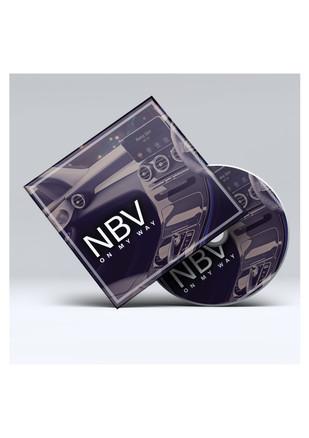 nbv single mock up web 1.jpg