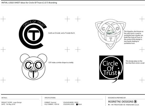 COT logo design sheet.jpg