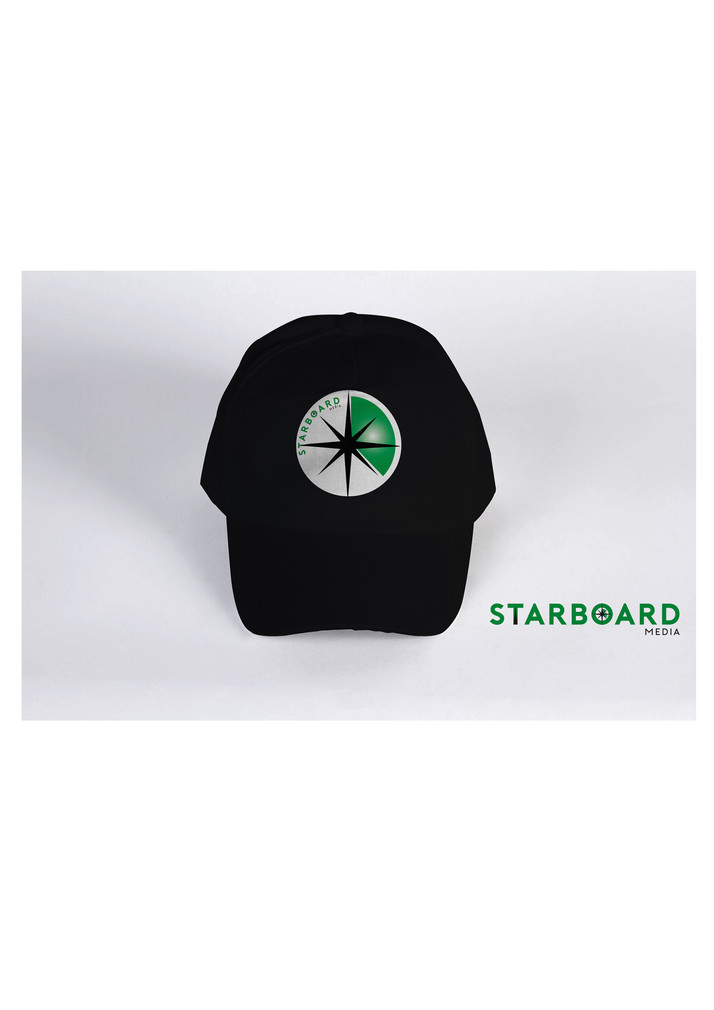 starboard cap mock up web.jpg