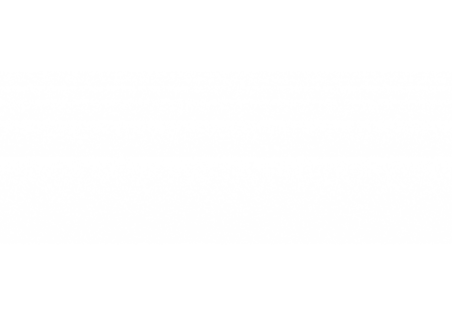 gradent white background copy (1).png