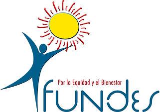 Logo Final Fundes (jpg).jpg