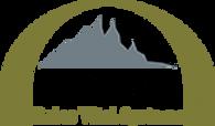 Reico-Logo-VP-Logo-150-1.png