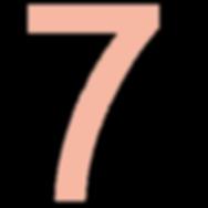 7_pfirsich.png