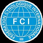 420px-FCI_Logo.svg.png