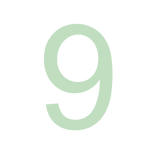 zahlen9.png