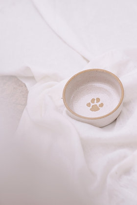 Bowl Pet