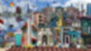 sidestreet web.jpg