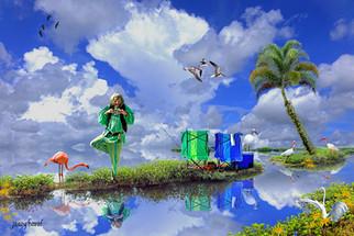Surrealscapes