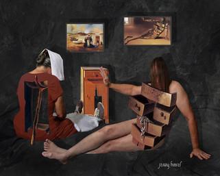 Studio Surreal