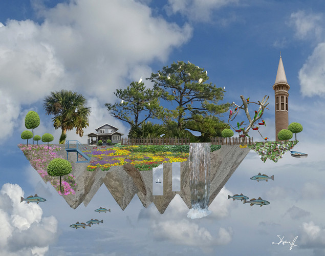 homestead web.jpg