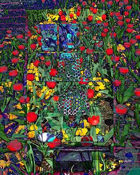 _looking out the garden window_16x20.jpg