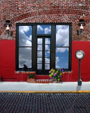 Forgotten Doorways 5