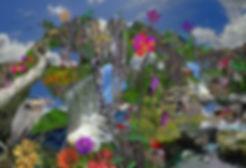 somewhere over the rainbow web.jpg