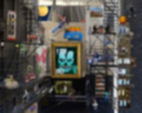 the basementweb.jpg