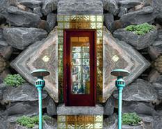 Forgotten Doorways 4