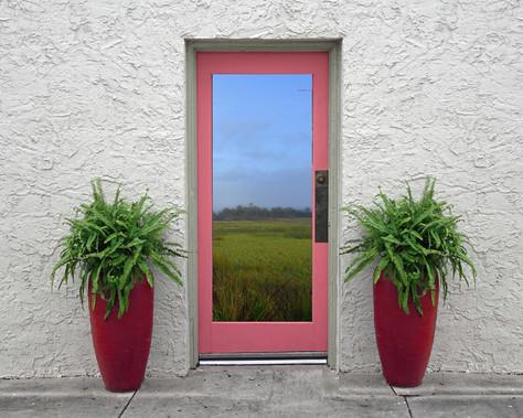 Forgotten Doorways 2