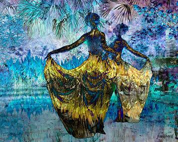 _dancing in the garden_16x20.jpg