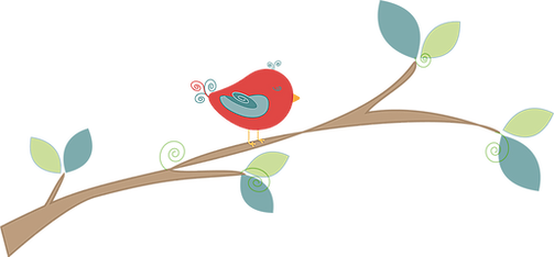 birdandbranch.png
