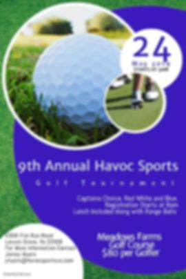 2019 Havoc Tournament.jpg