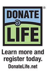 DonateLife.net_Learn_url_large (1).png