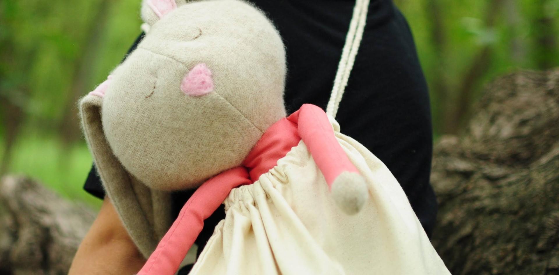 bunnybackpack_edited.jpg