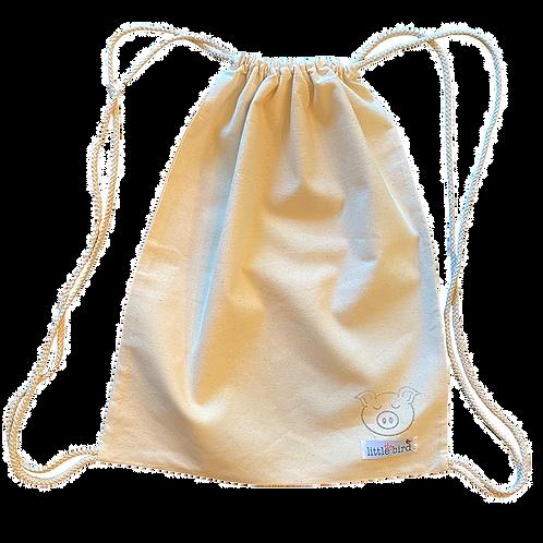 Farm Carry Along Bags
