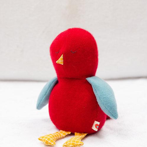 Birdie Stuffie