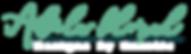 Adela-Floral-Logo-1-web&whitetext.png