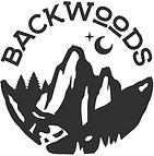 Backwoods%2520(Moon)%2520_edited_edited.